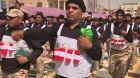 Pochod v Iráku