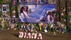20 let od úmrtí princezny Diany