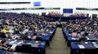 Předseda komise o stavu EU