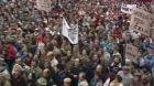 Generální stávka (27. 11. 1989)