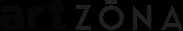 ArtZóna
