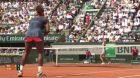 Finále dvouhry žen: Serena Williamsová - Maria Sharapovová
