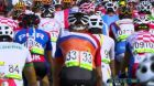 Cyklistika: Silniční závod mužů