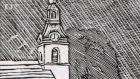 Kaple v Soči