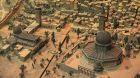Davidova věž, Jeruzalém