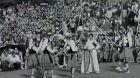 Festival mládeže (1947)