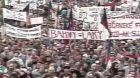Výročí generální stávky