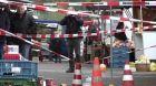 Trest za útok na kolínskou starostku