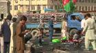80 mrtvých po atentátu v Kábulu