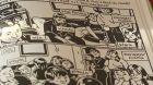 Komiksy o životě v dětském domově