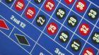 Postihy za nelegální hazard
