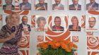Ministerští kandidáti