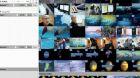 Nástroj pro vyhledávání ve videozáznamech