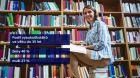 V Česku přibývá vysokoškoláků