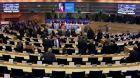 Komplikace kolem fungování nové Evropské komise