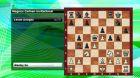 Analýza partie So vs. Aronjan