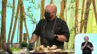 Vaření na víkend s Markem Beckem - 2. část