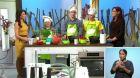 Když děti vaří - Klára Procházková - 1. část