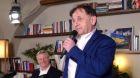 Knihovna Václava Havla