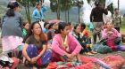 Fair trade - obchod jak má být