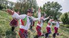 Moravští Chorvaté - zrazený národ