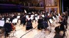 Filharmonie Hradec Králové a Karel Jaromír Erben