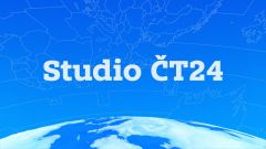 Studio ČT24