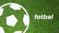 FC Slovan Liberec - FK Jablonec