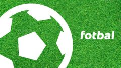 FC Fastav Zlín - FK Jablonec