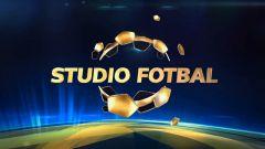 Studio fotbal - Dohráno Plus