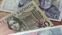 Utajená řeč peněz