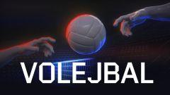 AERO Odolena Voda - Black Volley Beskydy