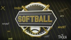 Softball extraliga
