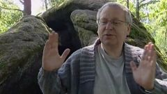 Kameny v české krajině