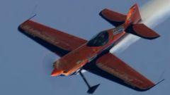 MS v letecké akrobacii Intermediate