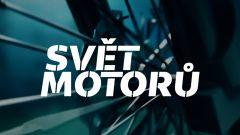 KOWAX Valašská rally ValMez 2020