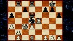M ČR v bleskovém šachu 2019