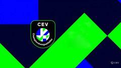 Lokomotiv Novosibirsk - ČEZ Karlovarsko