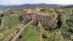 Pevnosti