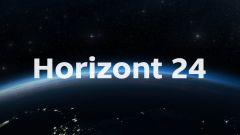 Horizont ČT24