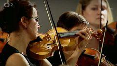 J. S. Bach: Světské a duchovní kantáty