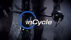 InCycle 2019