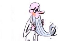 Doktor Animo
