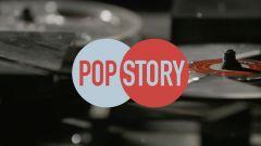 PopStory II