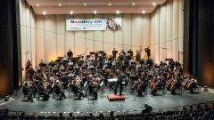 Mozartovy děti 2015