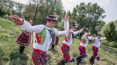 Moravští Chorvaté – zrazený národ
