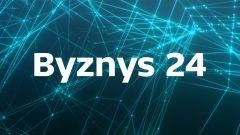 Byznys ČT24 speciál