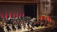 Románská noc ve Filharmonii Hradec Králové