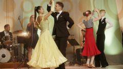Na plese s Honzou Onderem