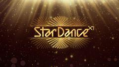 StarDance XI ...když hvězdy tančí